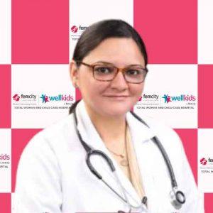 Dr.-Ayesha-Khaliq