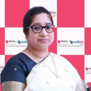 Dr.-Nasreen-Ashfaq