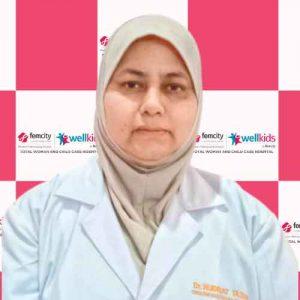 Dr.-Nuzrat-Tazeen