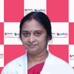 Dr.-S-V-Lakshmi