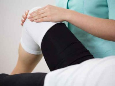 Orthopedic in Hyderabad